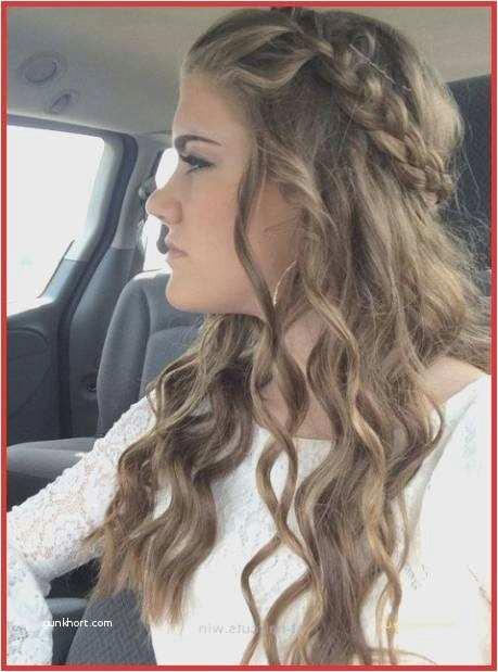girl easy hairstyles awesome pretty medium hairstyles for girls hairstyle for medium hair 0d to of