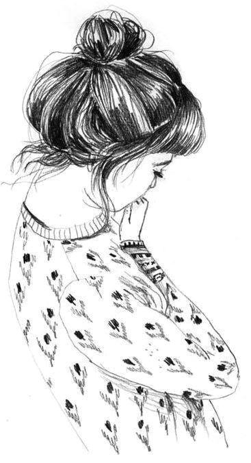 arte digital art drawings drawing sketches pencil drawings sketching painting