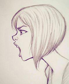character drawing character design pencil art pencil drawings girl drawing sketches