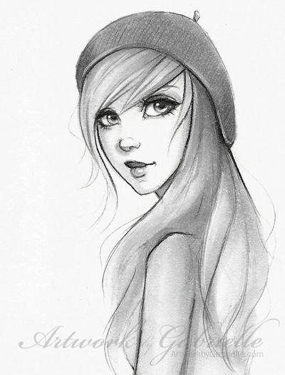 arte digital painting drawing drawing eyes beautiful drawings cute drawings