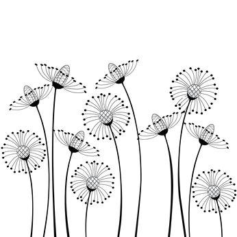 bestimageoptical com flower garden drawing flower design drawing