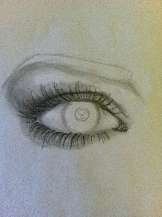 start adding lower lashes eyelasheshowtoapply eye lashes how to apply drawings realistic eye drawing realistic eye