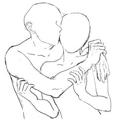 kiss couple pose drawing techniques drawing tips drawing sketches