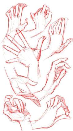 illustration kids victoria kosheleva illustrator vk