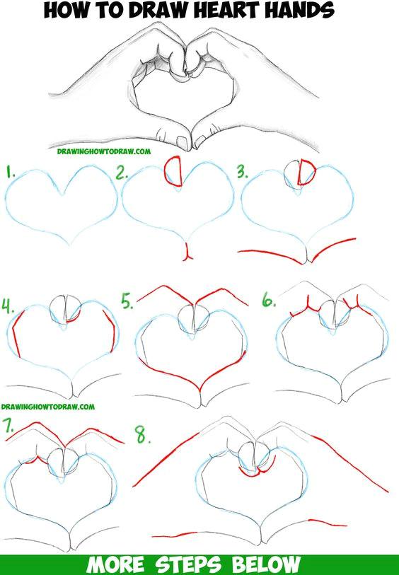 a2b5e869bb22c115cd1a094b7d0a3a2a drawing tutorials for beginners easy painting for beginners step by step jpg