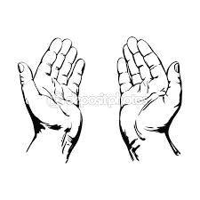 afbeeldingsresultaat voor handen tekenen praying hands clipart praying hands drawing praying hands images