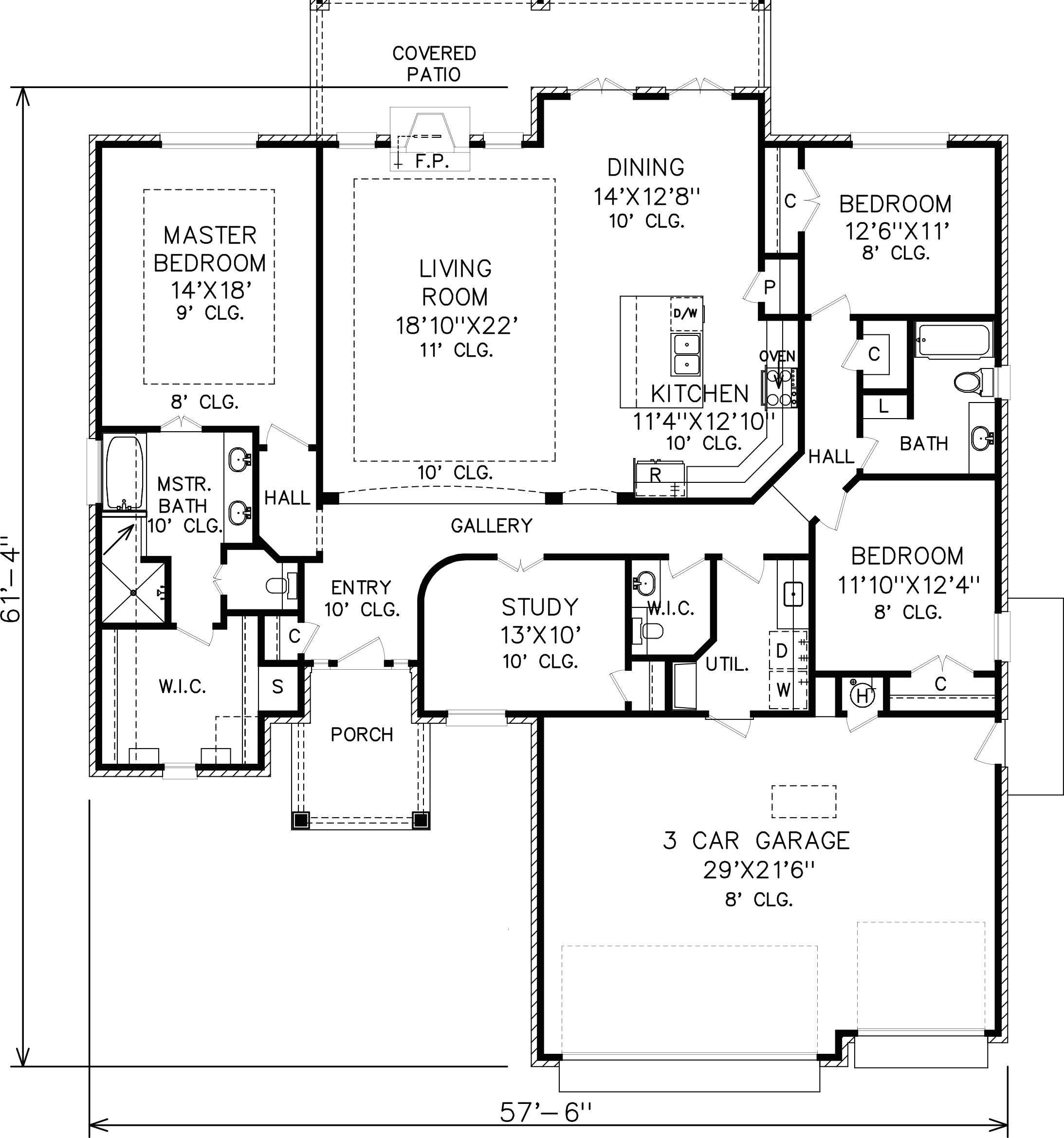 kitchen floor plan dimensions unique floor plan best long house plans design plan 0d house and