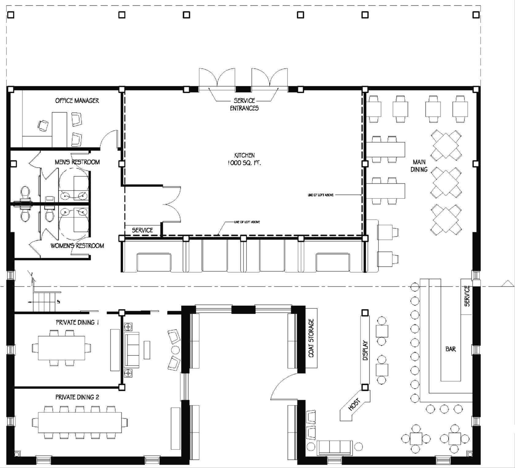 line floor plan maker inspirational line floor plan inspirational line floor plans new home plans 0d