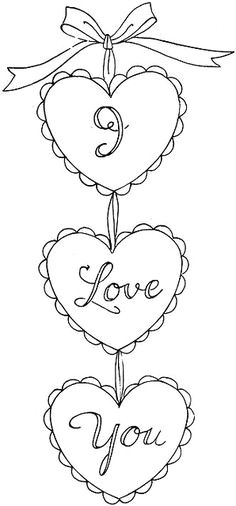 vintage valentine embroidery transfer hand embroidery patterns embroidery hearts lace embroidery vintage embroidery