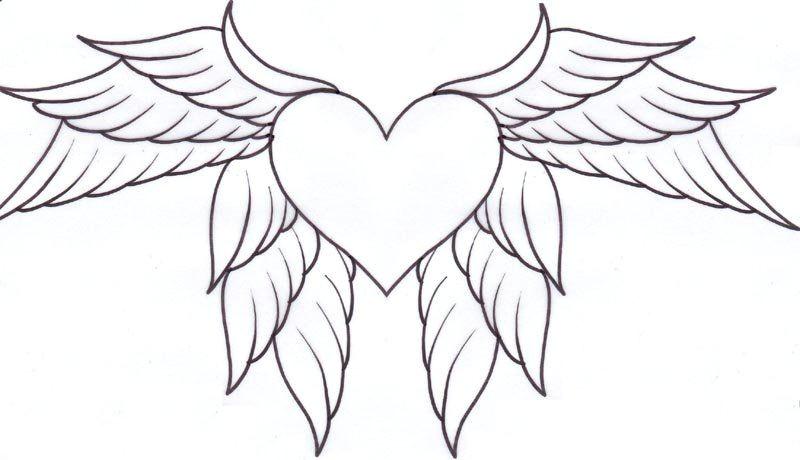 d d n n d d dod dod n d d d d n d d d d d n dµ 36 n d n d open heart tattoo black heart tattoos