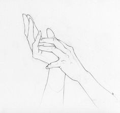 Drawing Of Holding Hands Tumblr 377 Best Hand Reference Images In 2019 How to Draw Hands Ideas