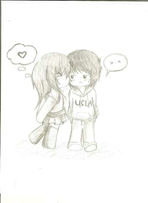 cute drawing tumblr