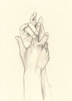 original drawing on paper hands hand sketch love sketch holding hands drawing