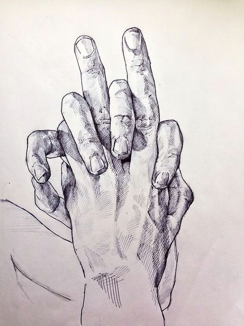 for emma forever ago love sketch hand sketch sketch drawing life drawing