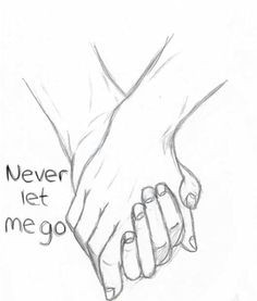 x couple holding hands holding hands quotes drawings of hands holding hand holding