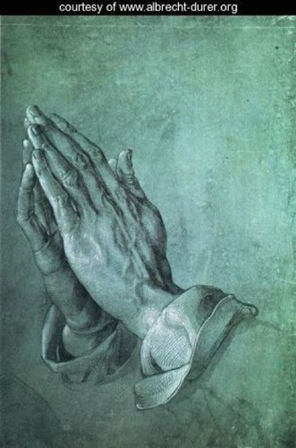 albrecht durer hands praying praying hands drawing holding hands drawings of hands
