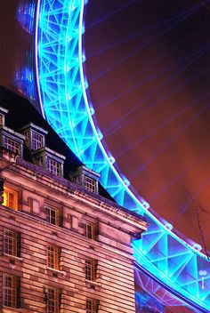 the london eye england england uk london england fernweh things to do