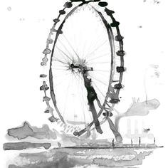 art collective london eyelondon