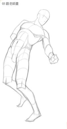 2015 06 17 01 03 body drawing gesture drawing human anatomy drawing human