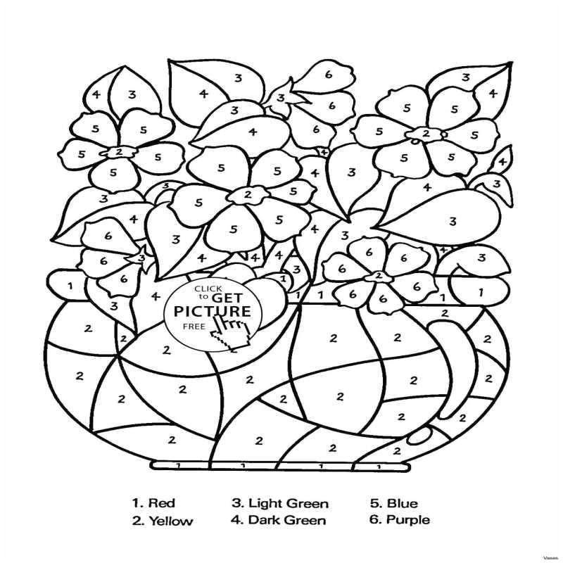 Drawing Of Purple Flowers Random Step by Step Drawing Flowers Tip