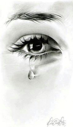illustration inspiration eye artdrawing