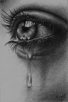 tears by vira1991
