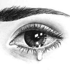u u o u u o u o o o o u u u marmar3320 twitter crying eye drawing anime eyes