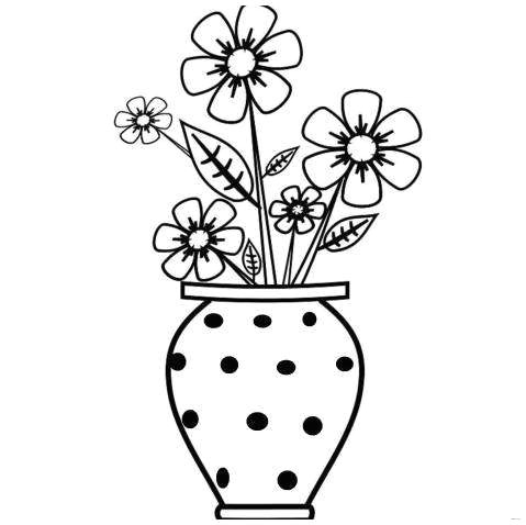 easy flowers to draw step by step 006651 jpg