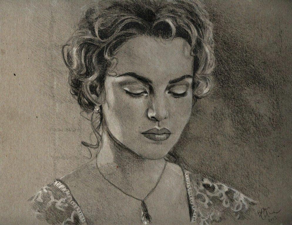 rose by barbaramj on deviantart art titanic celebrityart