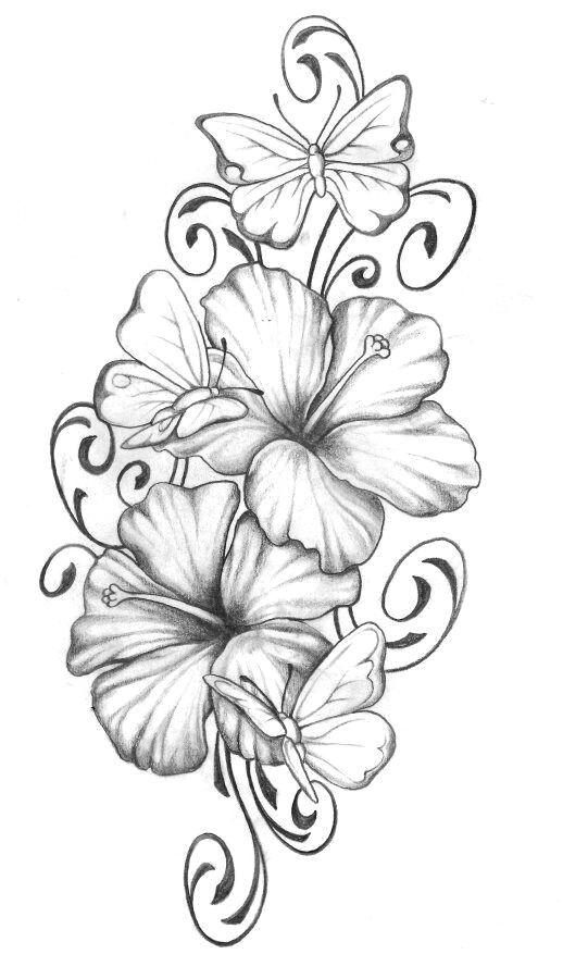pin by allison barilone on tattoos tattoos tattoo designs flower tattoo designs