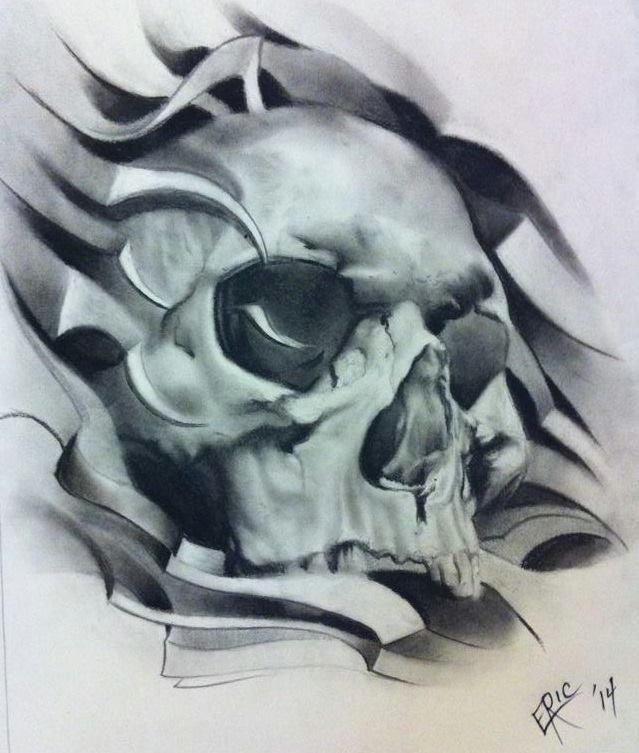 https flic kr p c96cbg portrait tattoo portrait
