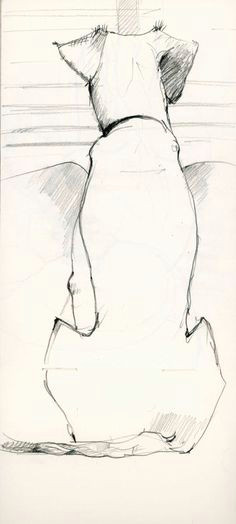 Drawing Of the Back Of A Dog 127 Best Art Images Pets I Love Dogs Pencil Drawings