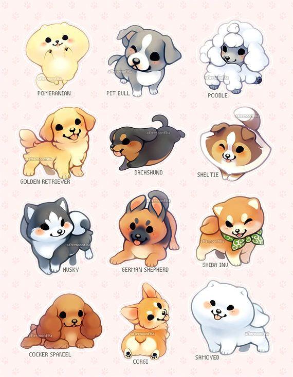 il 570xn 1438273168 9j78 jpg 570a 735 pixels cute dog drawing poodle drawing