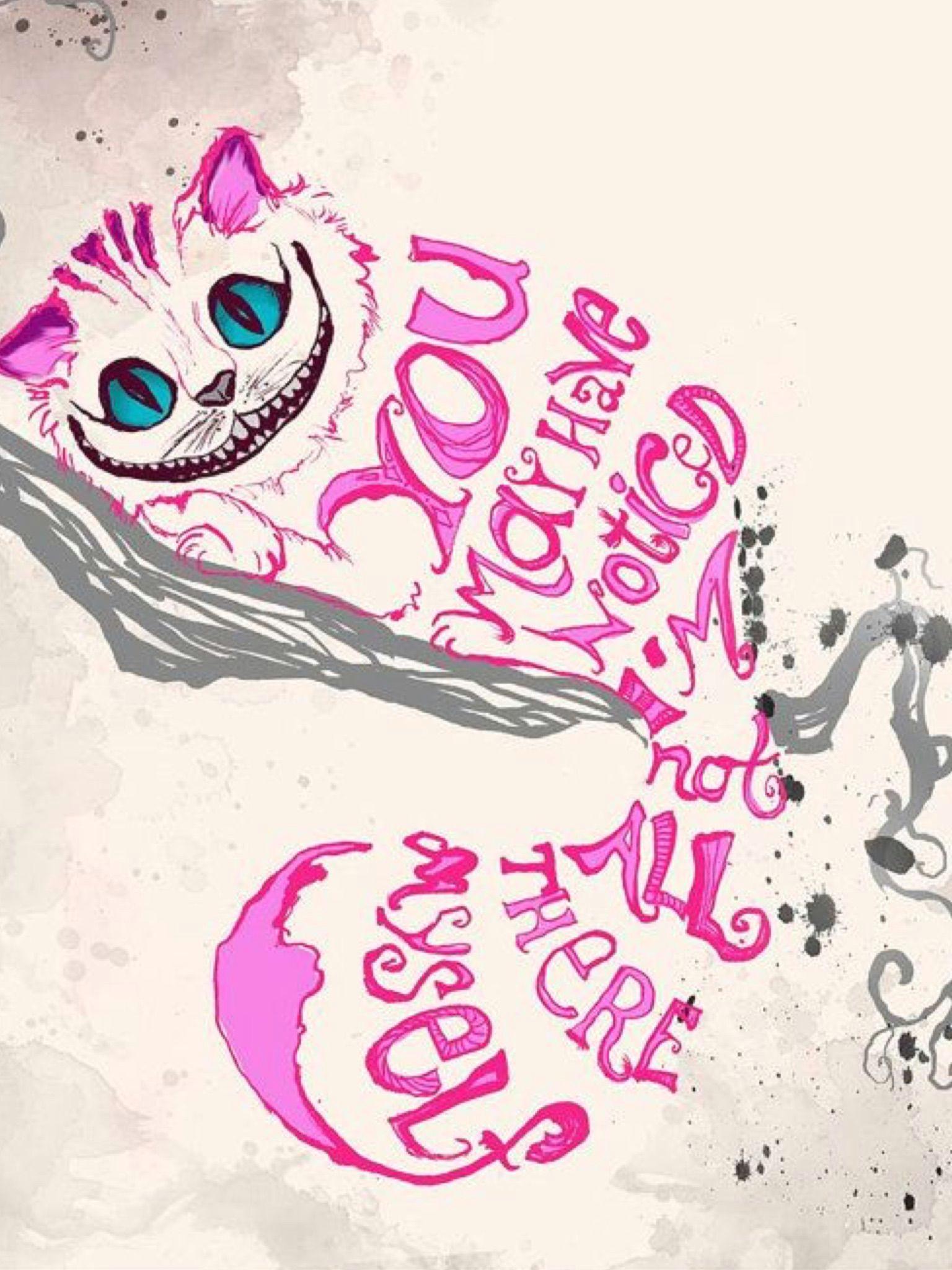 alicia wonderland alice in wonderland drawings cheshire cat alice in wonderland alice in