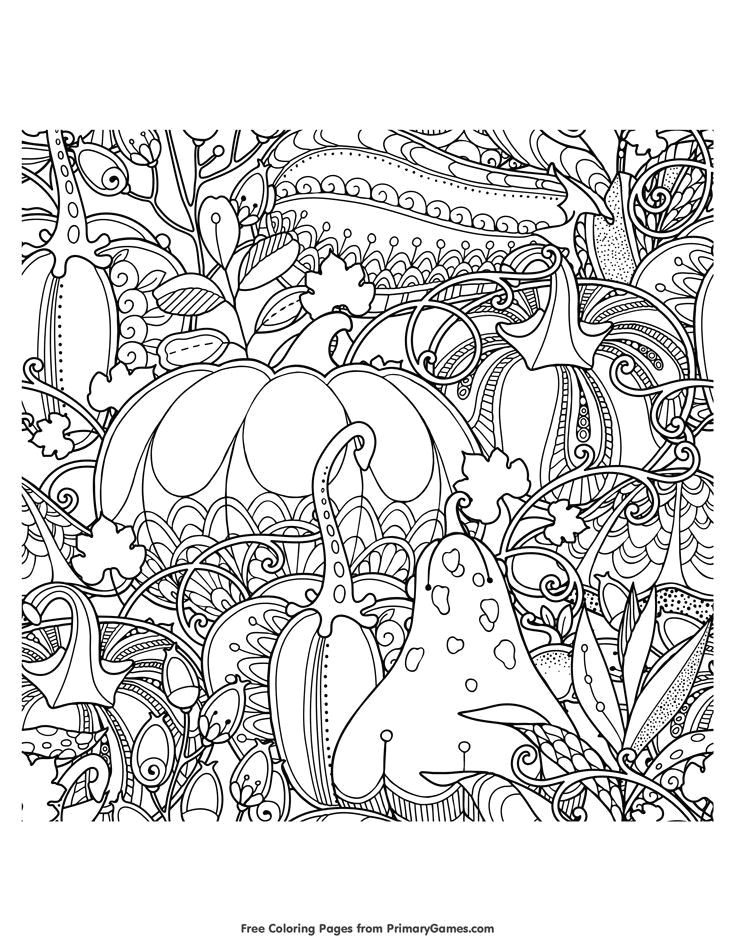 easy coloring pages best of easy coloring pages beautiful s s media cache ak0 pinimg 736x af