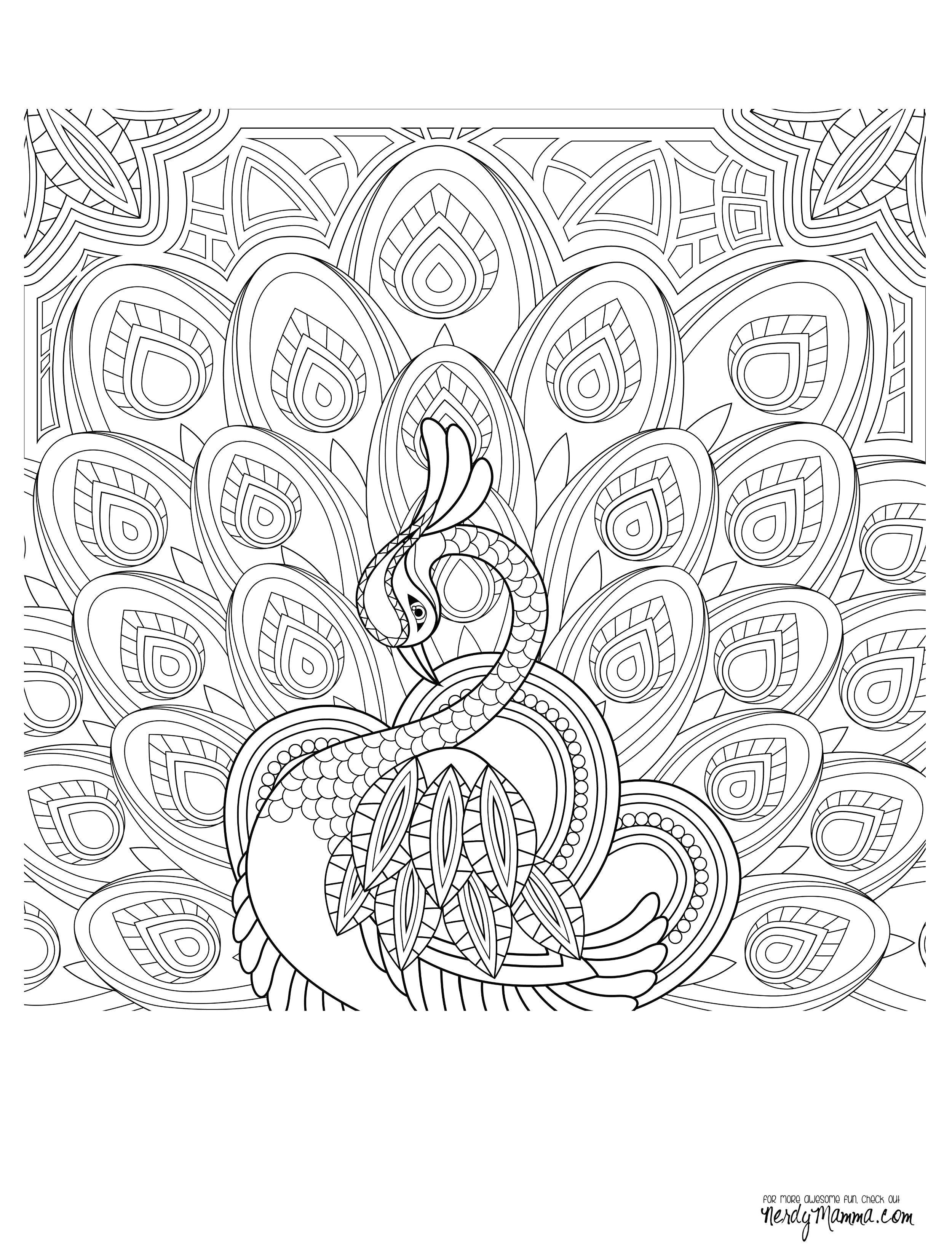 anime coloring games elegant color coloring pages fresh home coloring pages best color sheet 0d