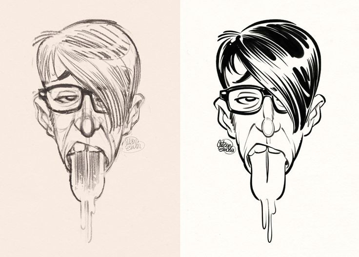 photos hipster sketches drawing art gallery