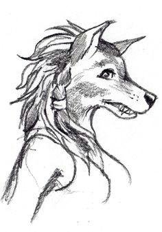 worg04 dienstag wolf