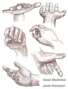 drawings of hands walmsleyshock hands feet drawings feet drawing drawing hands