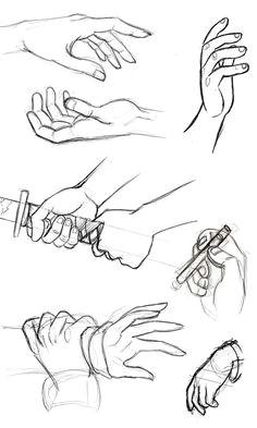human anatomy fundamentals how to draw hands tuts design amp illustration tutorial