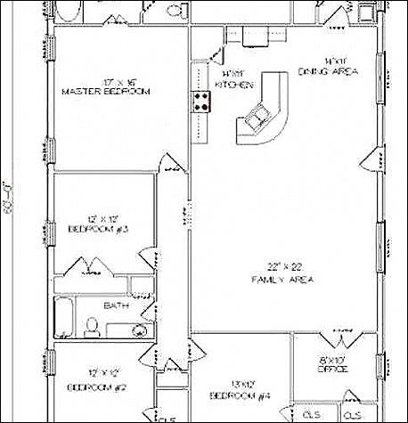 drafting house plans layout home plans elegant draft house plans best home plans 0d e