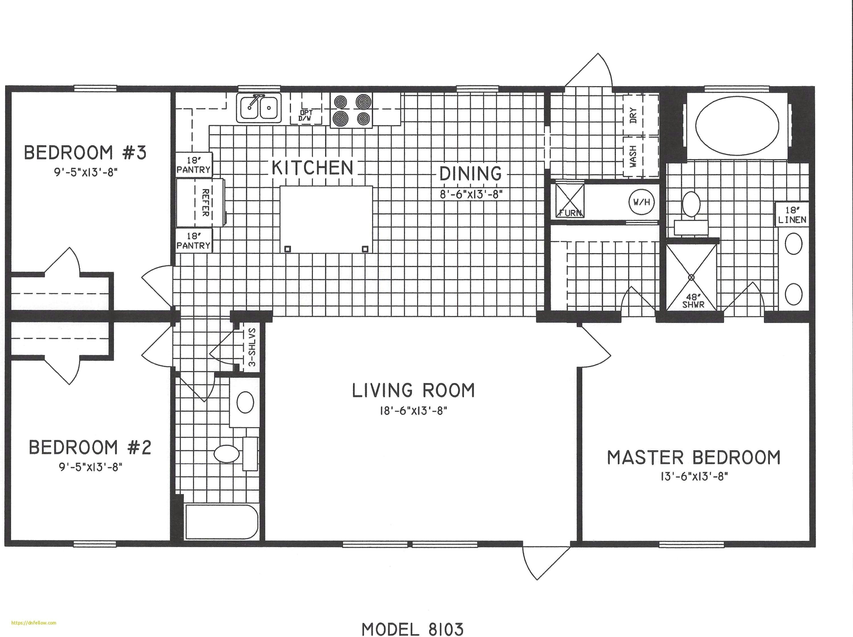 draw house plans line inspirational home plan designer fresh home still plans new design plan 0d