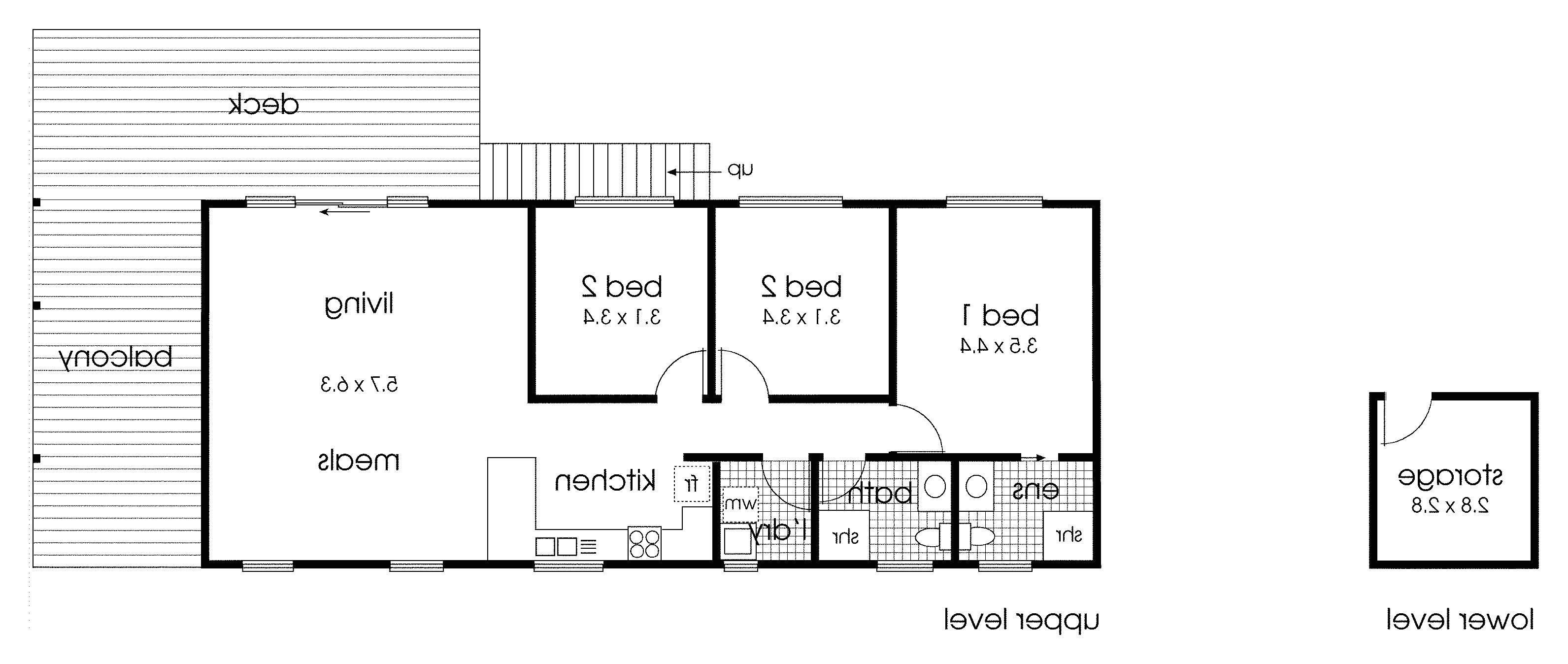 design floor plans fresh floor planners fresh draw up floor plans 0d