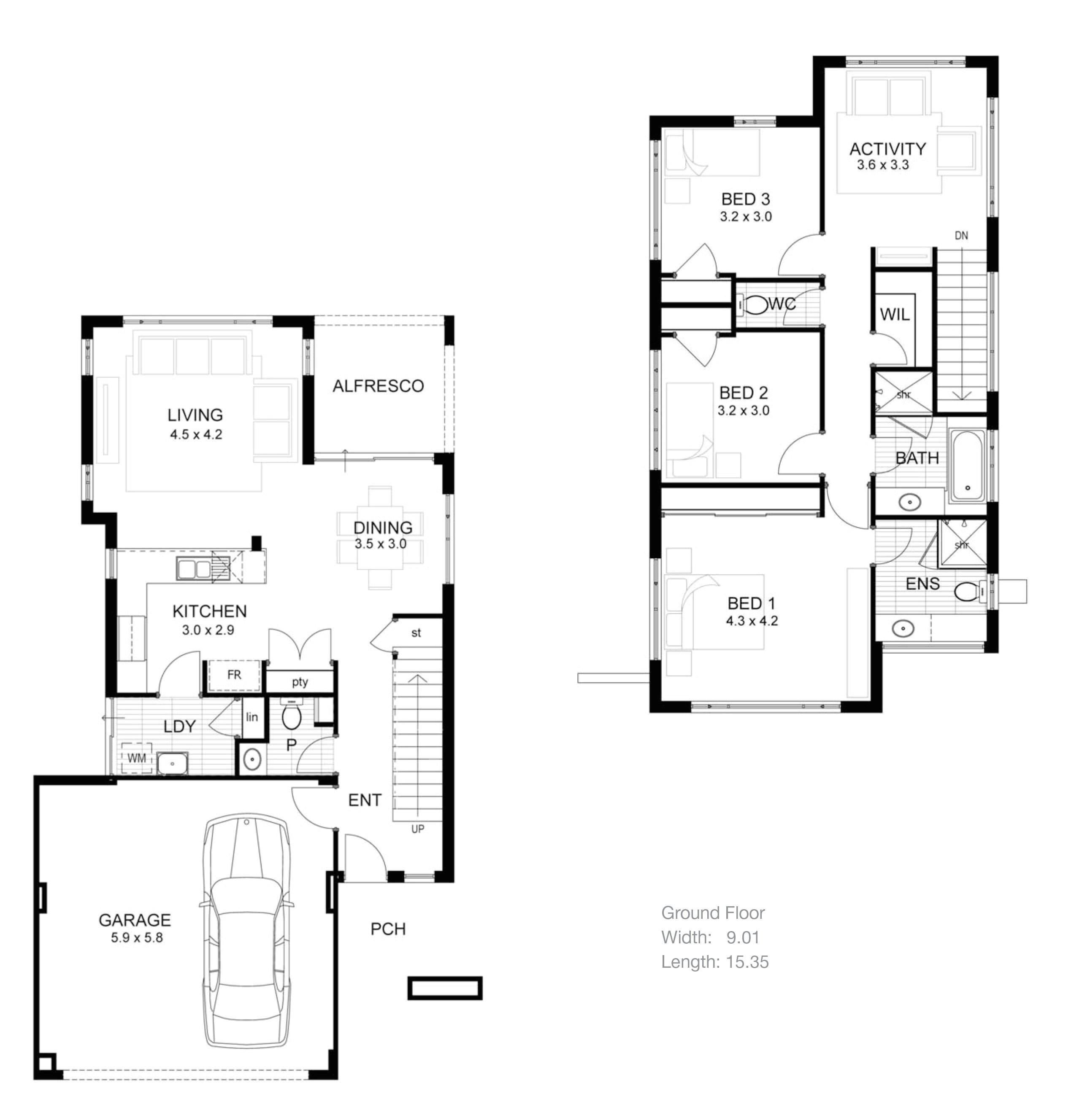 draw house plans free fresh inspirational floor plans new floor plans lovely design plan 0d