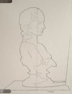 cast drawing art programs classical art figure drawing my drawings sculpting