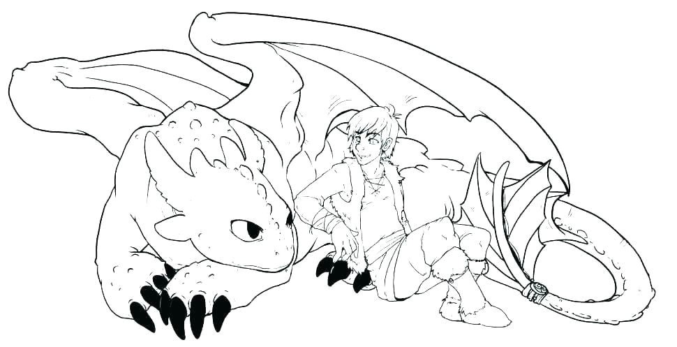cute dragon coloring pages new dragon coloring sheets cute baby pages puff the magic colouring of