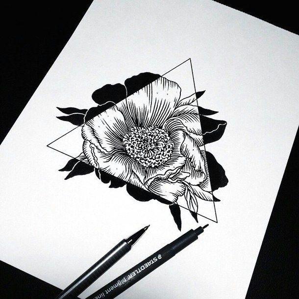 440dcc8943658beb07def17489d16b30 micron pen drawing drawings pen jpg