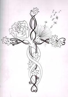 jasmine flower tattoo tumblr jasmine rose by