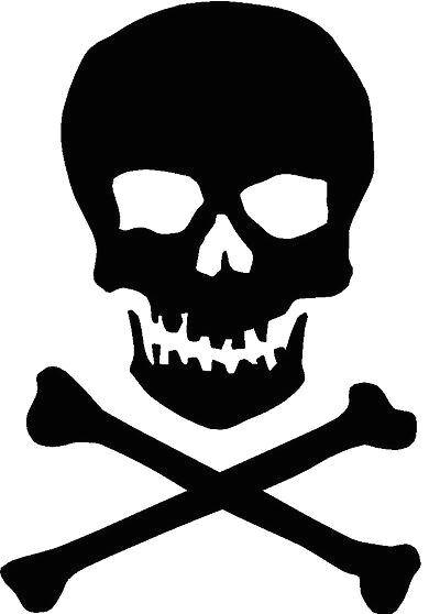 clip arts skull stencil stencil art skull art stenciling skulls skull