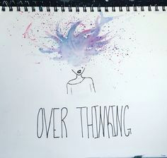 99 insanely smart easy and cool drawing ideas to pursue now